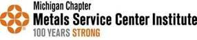 Mich. MSCI logo